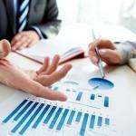 finansijski_konsulting