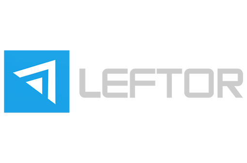 leftor