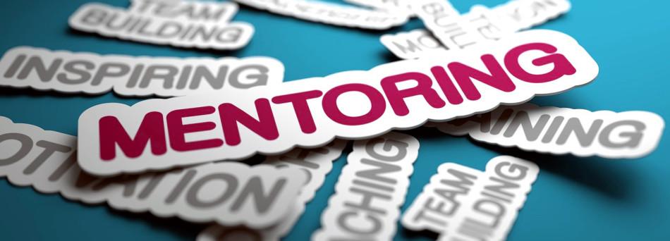 mentorstvosavjetdana
