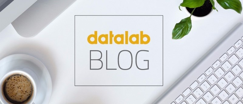 datalab_blog