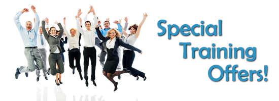 special-training-offers